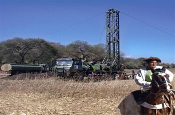 600m Water Well Drill Rig